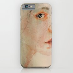 Ghost II iPhone 6s Slim Case