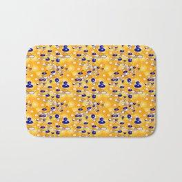 Klimt Bath Mat