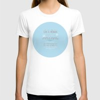 scripture T-shirts featuring i will not forget you.. isaiah 49 scripture verse...  by studiomarshallarts