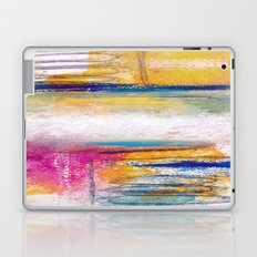 INVITING JOY Laptop & iPad Skin
