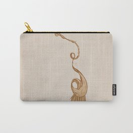 Rapunzel. Carry-All Pouch