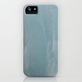 Islande iPhone Case