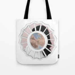 Mac Miller The Devine Feminine Tote Bag