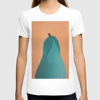 pear T-shirts featuring Pear by seekmynebula