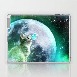 Cosmic Encounter Laptop & iPad Skin