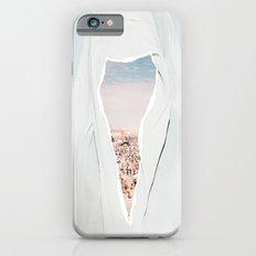 Daydreams iPhone 6s Slim Case