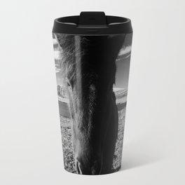 Wilderness Companion Travel Mug