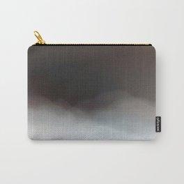 qualia // Carry-All Pouch
