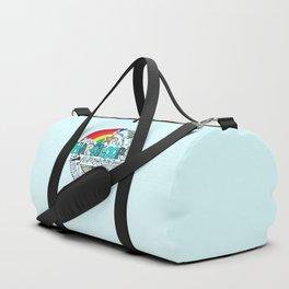 Hargiloops Duffle Bag