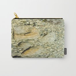 Clarity Carry-All Pouch