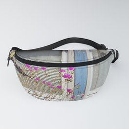 A Bit Of The Old Country Fanny Pack