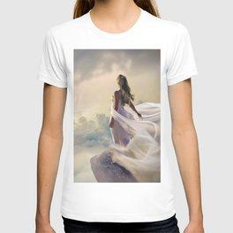 Fantasy | Fantaisie T-shirt