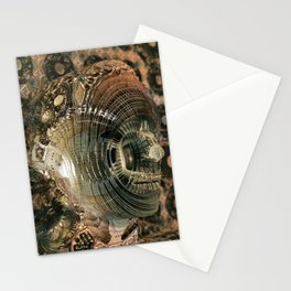Mignon Stationery Cards