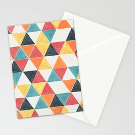 Trivertex Stationery Cards