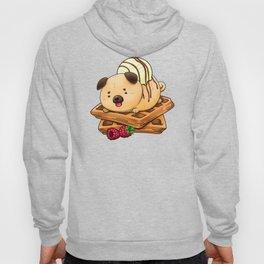 Puffles Hoody