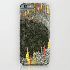 Color Cave Slim Case iPhone 6s
