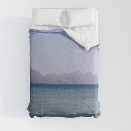 Datca Comforters