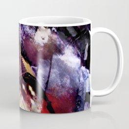 Module Coffee Mug