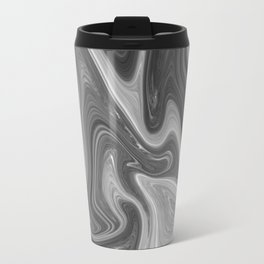Slippery Moon Travel Mug