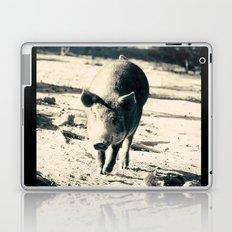 Some Pig Laptop & iPad Skin