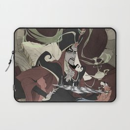 Checkmate Laptop Sleeve