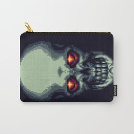Deth Carry-All Pouch