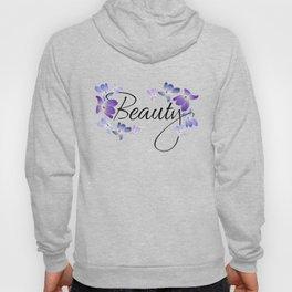 Beauty Hoody