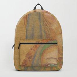 Gotico Backpack
