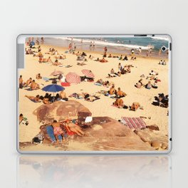 FOREVER BONDI #1 Laptop & iPad Skin