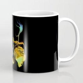 CARABOU I Coffee Mug