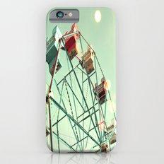 Around iPhone 6s Slim Case