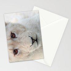 Izulu Stationery Cards