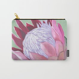 King Protea II Carry-All Pouch