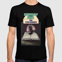 Lem Star T-shirt