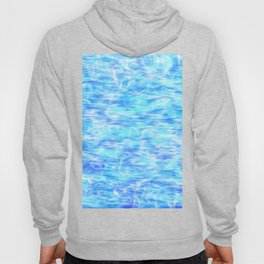 Abstract Water Sea Ocean Background wallpapers / GFTWater002 Hoody
