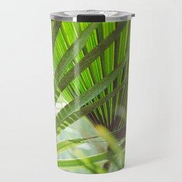 Palm Tree 6 Travel Mug