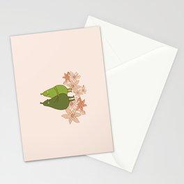 Avocado Love Stationery Cards
