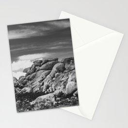 Big Rock 7395 Joshua Tree Stationery Cards