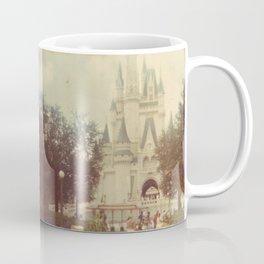 DW 76' Coffee Mug