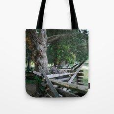 Cute Donkey Tote Bag