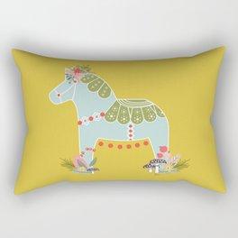 Woodland Dala Rectangular Pillow