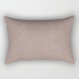 Annabelle II Rectangular Pillow