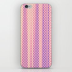 Spotty! Dotty!  iPhone & iPod Skin