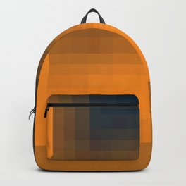 untold story Backpack