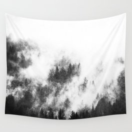 Show Me The Way Wall Tapestry