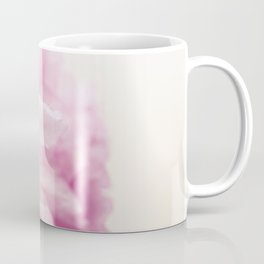 It is spring again. The earth is like a child that knows poems by heart. - Rainer Maria Rilke Coffee Mug