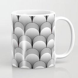 The Barrel (Neutral) Coffee Mug