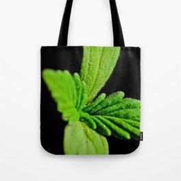 LEGALIZE IT Tote Bag