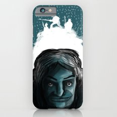 The Iceman Cometh iPhone 6s Slim Case