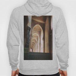 Corridors Hoody